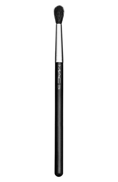 Mac Perfume MAC 224 Tapered Blending Brush