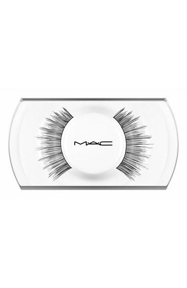 Mac Perfume MAC 2 Lash