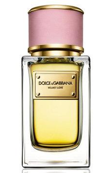 Dolce & Gabbana Fragrance Velvet Love Eau de Parfum, 1.6 fl. oz.