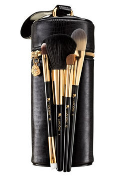 Lancôme Limited Edition Brush Holiday 2015 Set ($150 Value)