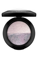 MAC Cosmetics Mineralize Eye Shadow (Duo)