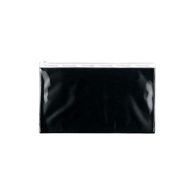Mac Perfume MAC Clear Bag Set