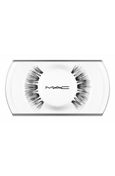Mac Perfume MAC 48 Lash