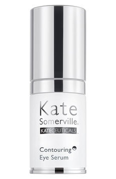 Kate Somerville KateCeuticals Contouring Eye Serum, 15 mL
