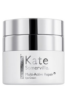 Kate Somerville KateCeuticals Multi-Active Repair Eye Cream
