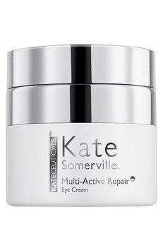 Kate Somerville KateCeuticals Multi-Active Repair Eye Cream, 0.67 oz.