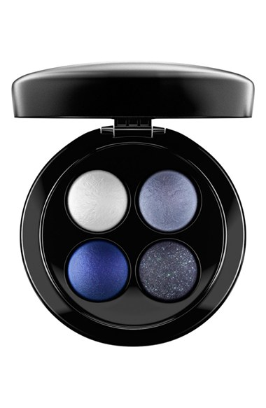 Mac Perfume MAC 'Mineralize' Eyeshadow Quad