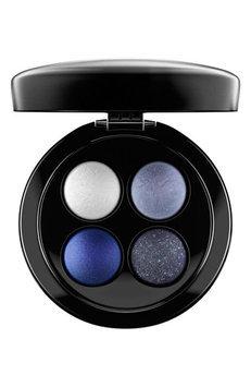 Mac Perfume MAC 'Mineralize' Eyeshadow Quad