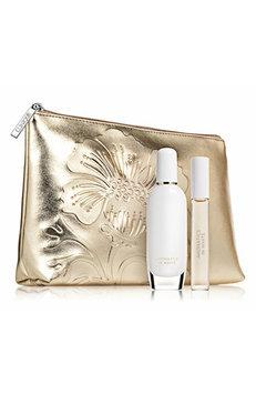 Clinique Aromatics in White Fragrance Set