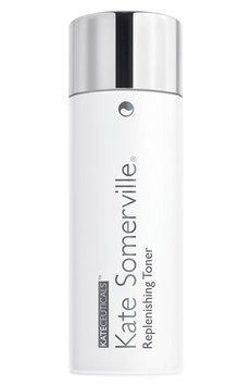 Kate Somerville KateCeuticals Replenishing Toner, 5.0 oz.