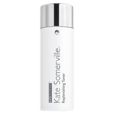 Kate Somerville  Replenishing Toner