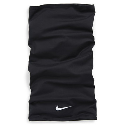 Nike Performance Other black/silver