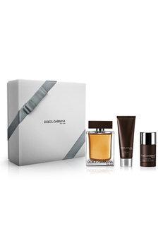 D & G Dolce & Gabbana The One for Men Gift Set