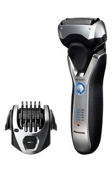 Panasonic Arc3 3Blade WetDry Electric Shaver 1 ct