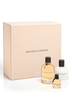 Bottega Veneta Gift Set ($190 Value)