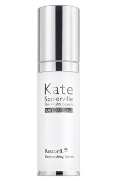 Kate Somerville KateCeuticals Restor8 Replenishing Serum, 1.0 oz.