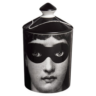 Fornasetti - Scented Candle - Burlesque