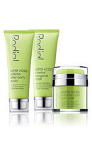 Rodial Super Acids 3 Step at Home Peel 1 ct