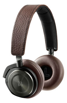 Bang Olufsen Bang & Olufsen BeoPlay H8 Gray Hazel Wireless Headphones