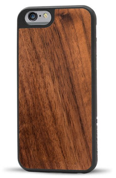 Recover Iphone 6 Case Walnut, One Size