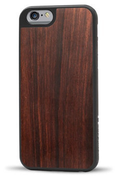 Recover Iphone 6 Case Ebony, One Size