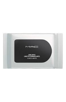 MAC Cosmetics Makeup Remover Bulk Wipes