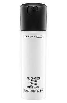Mac Perfume MAC Oil Control Lotion
