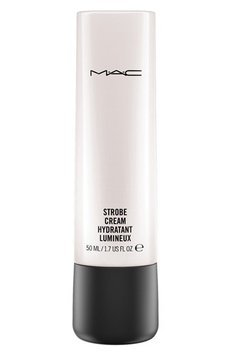 Mac Perfume MAC Strobe Cream