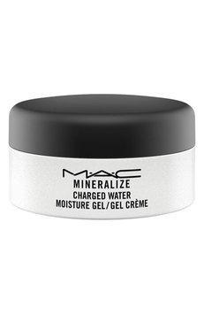 Mac Perfume MAC 'Mineralize' Charged Water Moisture Gel