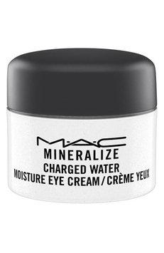 Mac Perfume MAC 'Mineralize' Charged Water Moisture Eye Cream