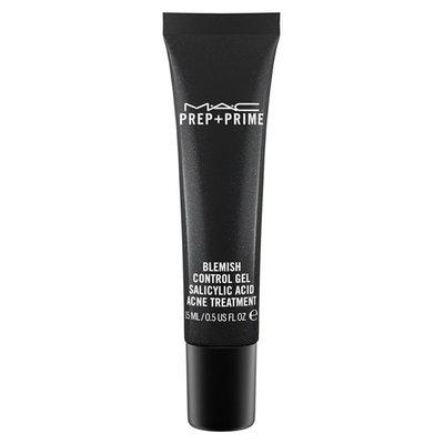 M.A.C Cosmetics Prep + Prime Blemish Control Gel