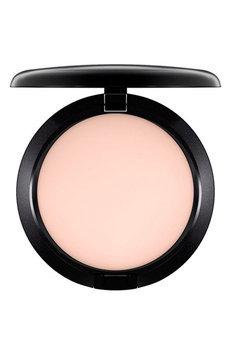 MAC Cosmetics Prep + Prime Skin Smoother Primer