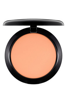 Mac Perfume MAC 'Prep + Prime CC' Colour Correcting Powder Compact
