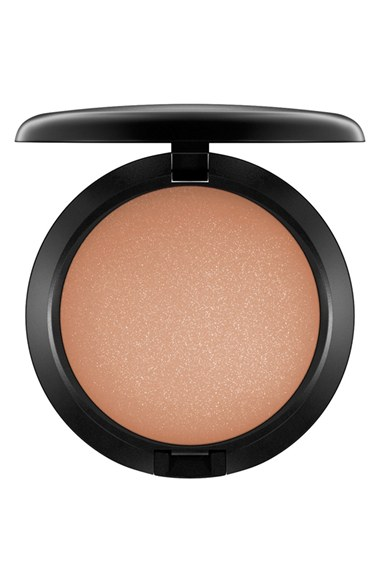 M-A-C Bronzing Powder, Refined Golden