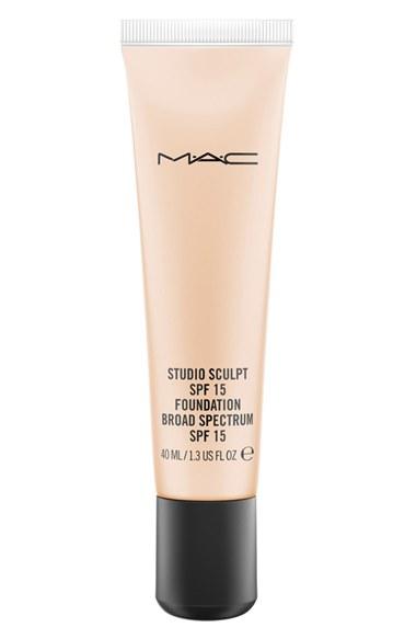 Mac Perfume MAC 'Studio Sculpt' SPF 15 Foundation
