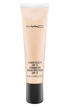 Mac Perfume MAC 'Studio Sculpt' SPF 15 Foundation