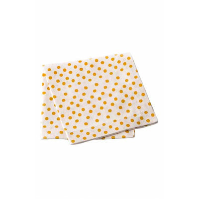 zestt 'Alex' Cocktail Napkins (Set of 4)