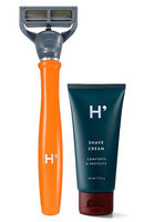 Men's Harry's 'The One-Two' Shave Set