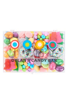 Easter Tackle Box, Multi Colors - Dylan's Candy Bar