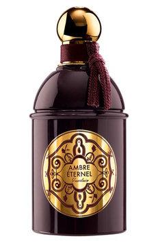 Ambre Éternel Eau de Parfum, 4.2 oz. - Guerlain