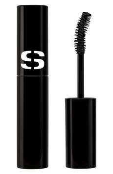 Sisley So Curl Mascara, 01 Deep Black