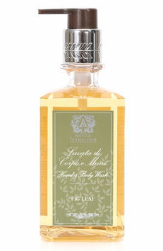 Antica Farmacista 'Green Fig' Hand Wash
