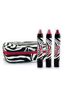 Sisley Paris Limited Edition Phyto-Lip Twist Set ($150 Value) - Sisley-Paris