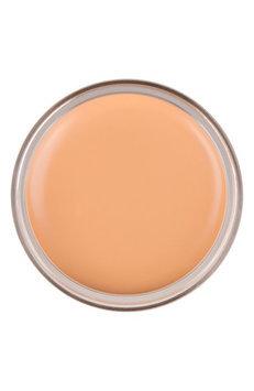Sigma Beauty Sigma Lip Concealer - Lose The Halo