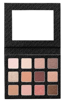 Sigma Beauty Sigma Eye Shadow Palette - Warm Neutrals