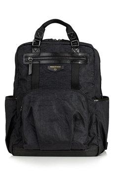 Infant TWELVElittle 'Courage' Unisex Backpack Diaper Bag