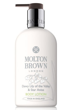 MOLTON BROWN London 'Black Peppercorn' Body Lotion