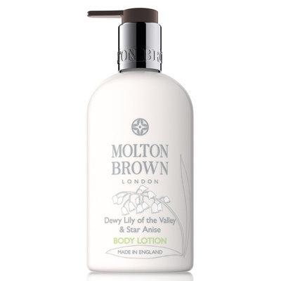 MOLTON BROWN London 'Black Peppercorn' Body Lotion
