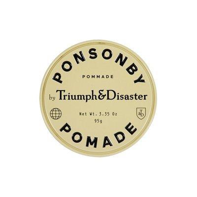 Triumph & Disaster - Pomade Hair & Scalp Treatment