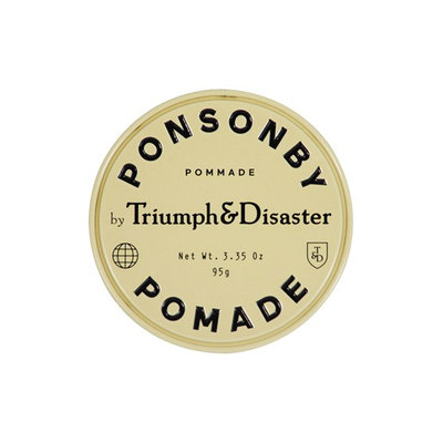 Triumph & Disaster - Pomade Hair & Scalp Treatment